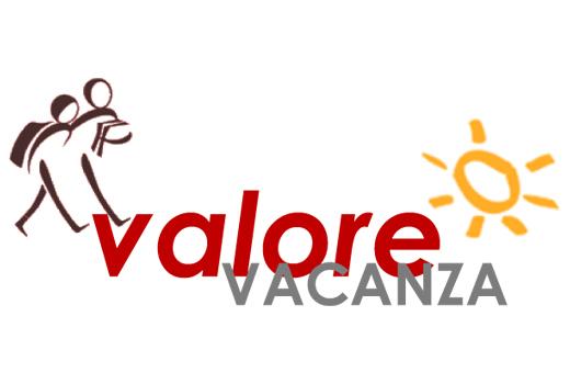 Valore Vacanza, pubblicato il bando Inpdap per soggiorni in Italia e ...