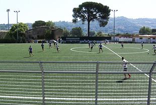 Calendario Benevento Calcio.Benevento Calcio Il Calendario Delle Amichevoli Sulla Sila