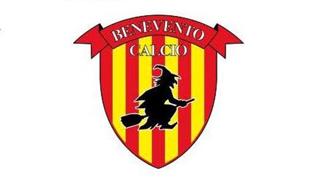Calendario Benevento Calcio.Benevento Calcio Ecco Il Calendario Della Serie B Esordio