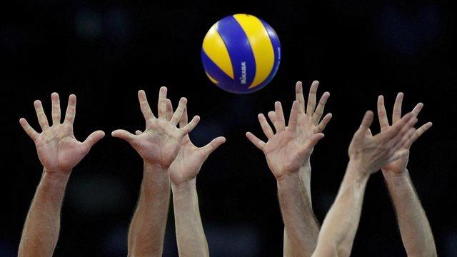 Volley Coppa Campania, sconfitta per l'SG Volley contro lo