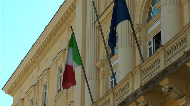 Test di italiano per stranieri: intesa tra Prefettura e Ufficio ...