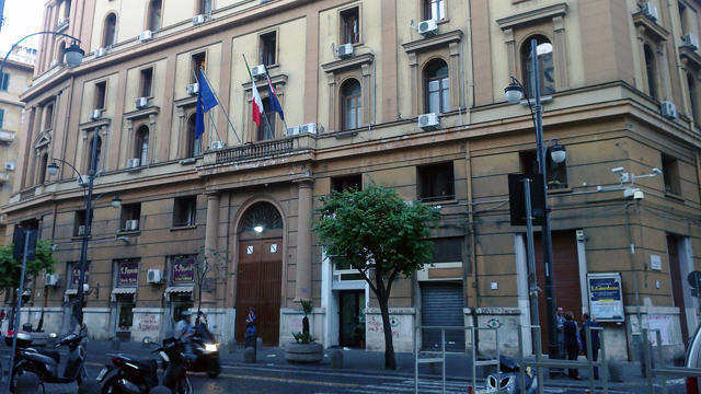 Innovazione, dalla Regione Campania 45 milioni  per supportare le imprese.