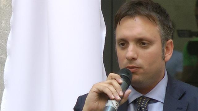 Tarquinia. Successo di pubblico all'incontro organizzato dal M5S sul referendum costituzionale