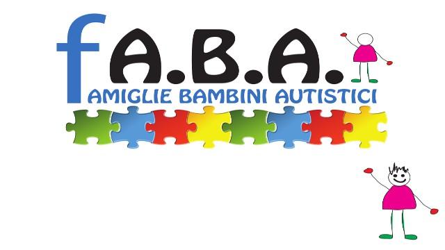 L Associazione Delle Famiglie Bambini Autistici Allo Stadio Per