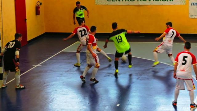 Calcio A Cinque Il Benevento 5 Cerca Il Riscatto Contro Il Pozzuoli Futsal Flegrea Ntr24 Tv News Su Cronaca Politica Economia Sport Cultura Nel Sannio