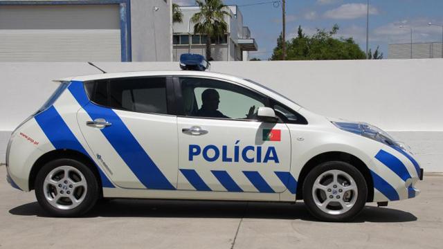 Imprenditore beneventano ucciso in Portogallo