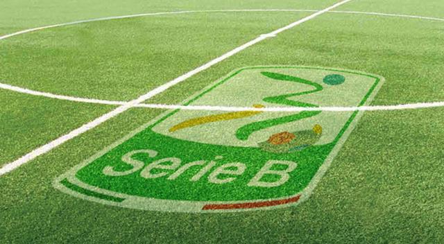 Benevento - Carpi: niente maxi-schermo per la finale che vale la serie A