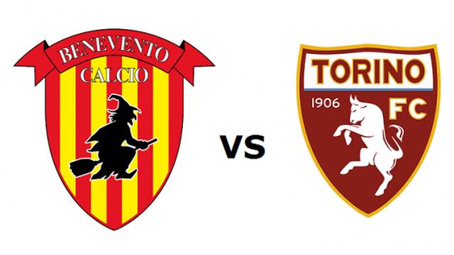 Benevento-Torino, le probabili formazioni