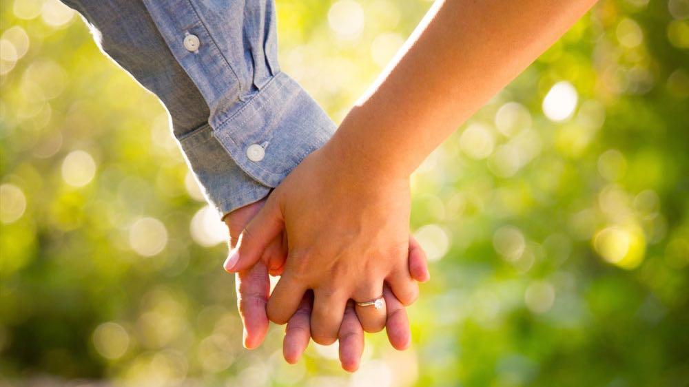 Risultati immagini per fidanzati