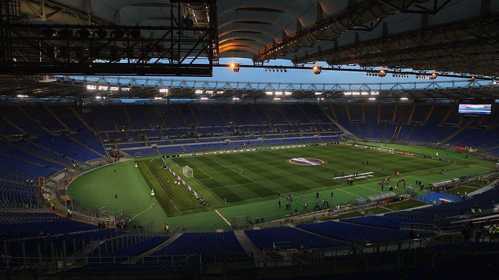 Roma, casting per il nuovo DS: previsto nuovo incontro Friedkin-Boldt