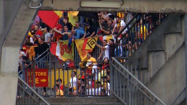Coppa Italia Al Via La Prevendita Per Udinese Benevento Ntr24 Tv News Su Cronaca Politica Economia Sport Cultura Nel Sannio