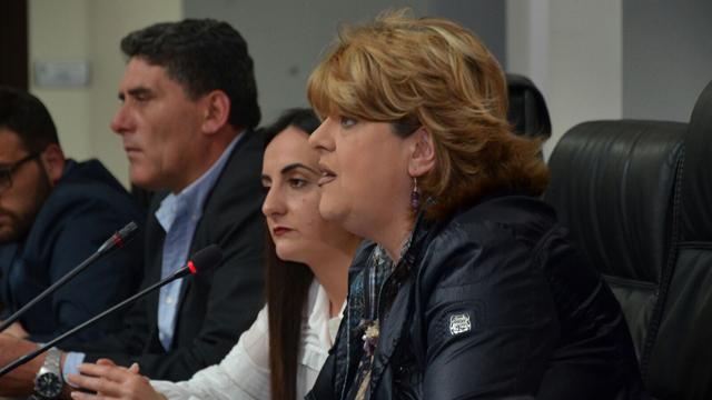 Ufficio Per Gli Interventi In Materia Di Parità E Pari Opportunità : Le consigliere di parità città metropolitana di roma capitale