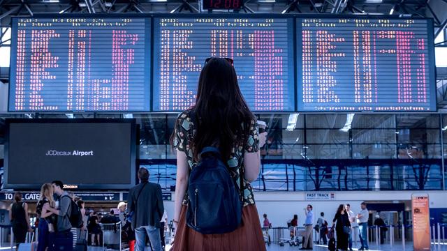 Economia del turismo e viaggi: la blockchain darà un nuovo volto al settore