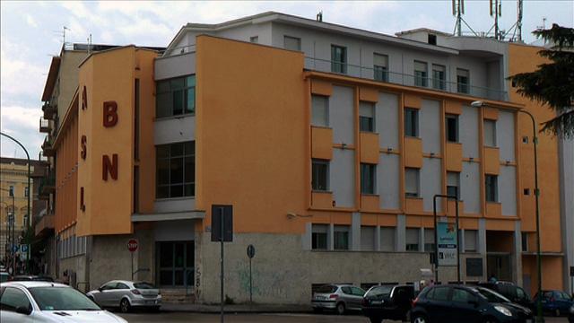 Caso di meningite a Palermo, una donna ricoverata in gravi condizioni
