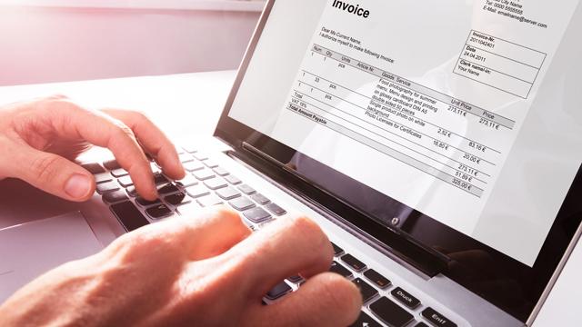 Quali sono i vantaggi della fatturazione elettronica?