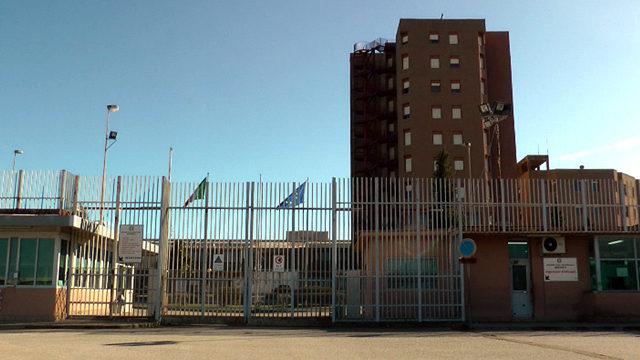 Al carcere di Benevento un progetto per favorire l'apprendimento di  strumenti digitali | NTR24.TV - News su cronaca, politica, economia, sport,  cultura nel Sannio