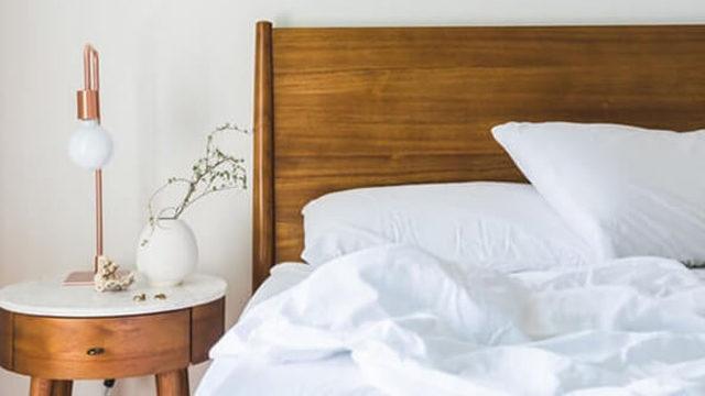 Quale Materasso Scegliere Per Dormire Bene.Il Sonno E Salute Quale Materasso Scegliere Per Dormire