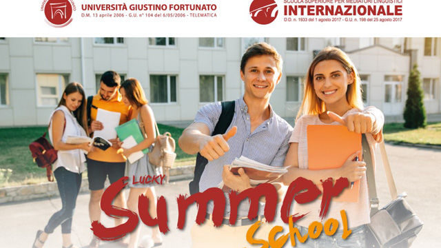 Unifortunato, dal 2 al 7 settembre torna la Lucky Summer